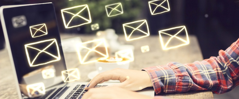3 Important Tips for effective Email Marketing